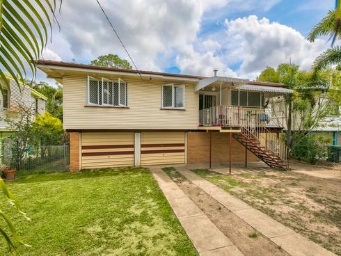 68 Harold Street Stafford, QLD 4053