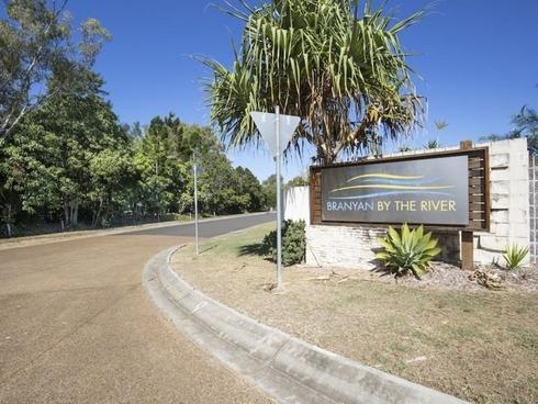 30 Sutherland Road Branyan, QLD 4670
