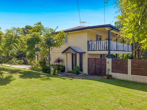 10 Island Outlook Avenue Thornlands, QLD 4164