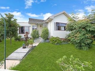 88 Oakland Avenue The Entrance , NSW, 2261