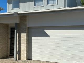 3/113 Broadwater Terrace Redland Bay , QLD, 4165