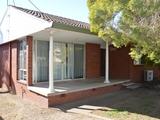 50 Lawson Avenue Singleton, NSW 2330
