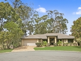 11 London Chase Arundel, QLD 4214