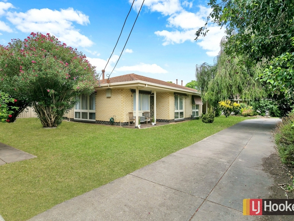 1/16 Craddock Street Broadview, SA 5083