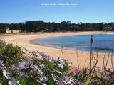 Lot 128 Bellbird Drive -Sea Breeze  - Stage 4 Malua Bay, NSW 2536
