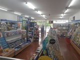 Shop 3/26 Kesteven Street Florey, ACT 2615