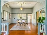 196 Turner Road Kedron, QLD 4031