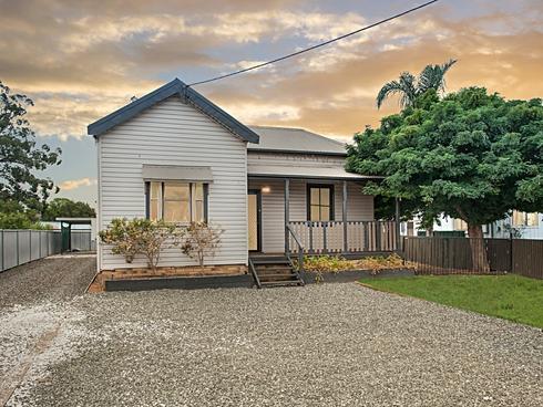 10 Nelson Street Cessnock, NSW 2325