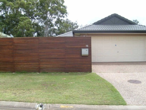 16 Rossmore Street Nerang, QLD 4211