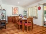 39 Courtenay Crescent Long Beach, NSW 2536