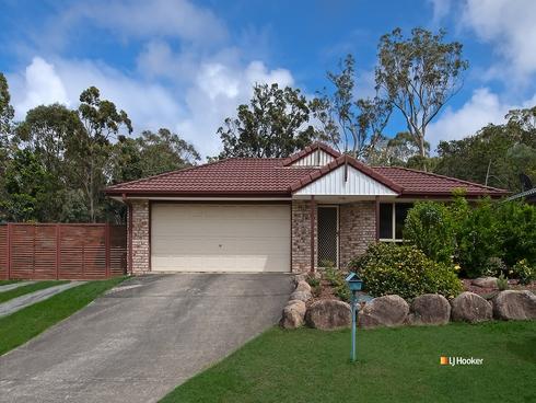 9 Akuna Way Mango Hill, QLD 4509