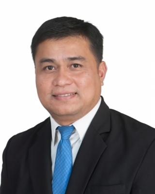 Patrick Prak profile image