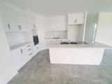 UNIT 3/44-46 Twelfth Avenue Atherton, QLD 4883