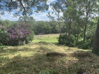 6 Taylors Arm Road Macksville , NSW, 2447