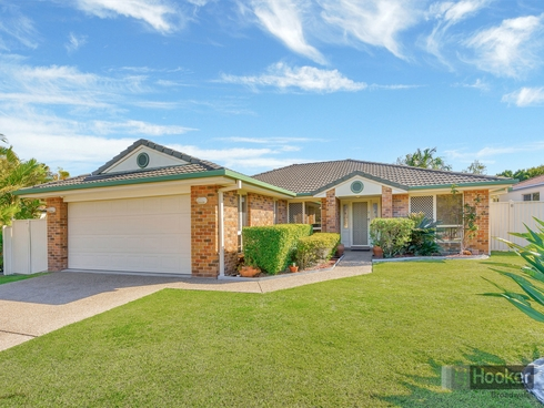 20 Ingles Circuit Arundel, QLD 4214