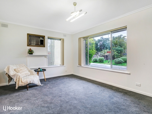 1/37 Williams Avenue St Morris, SA 5068