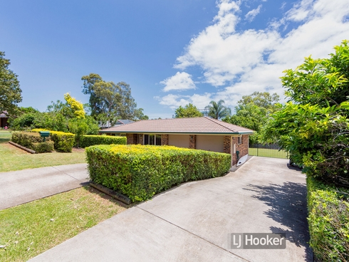 21 Ashley Court Wellington Point, QLD 4160
