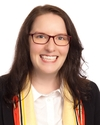 Pam Eastman