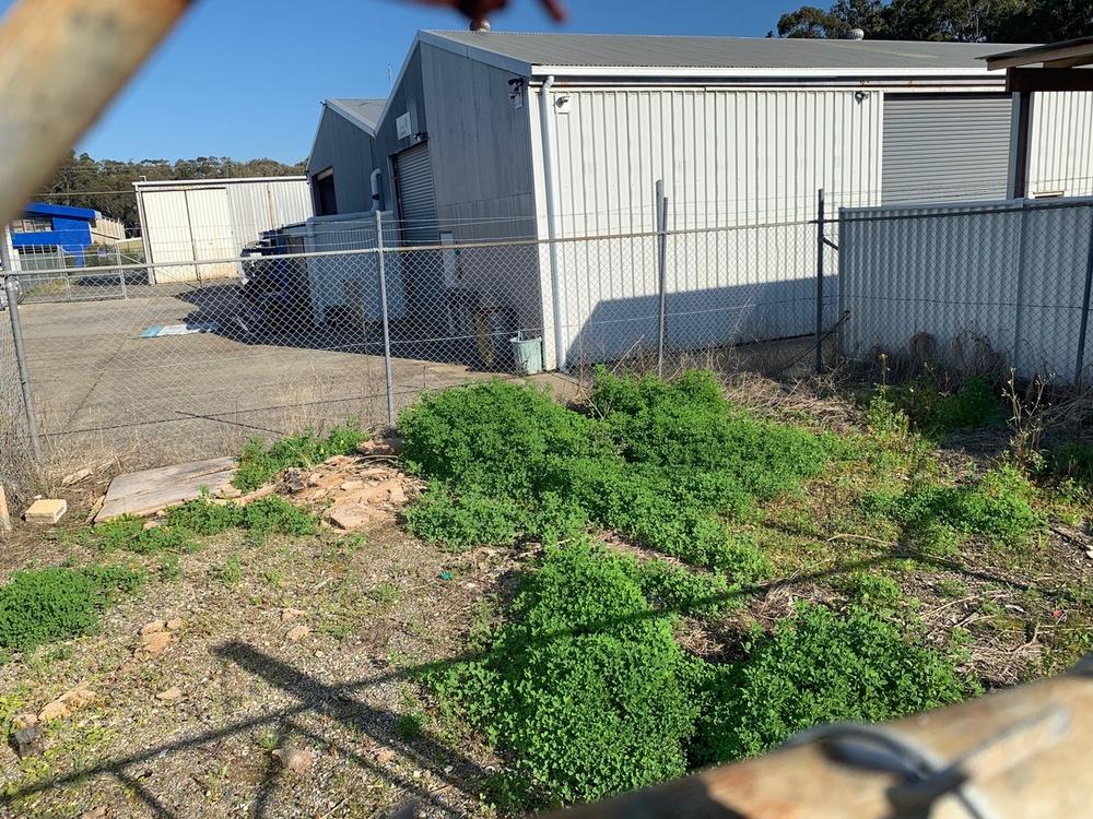 Part 22 Lawson Crescent Coffs Harbour, NSW 2450