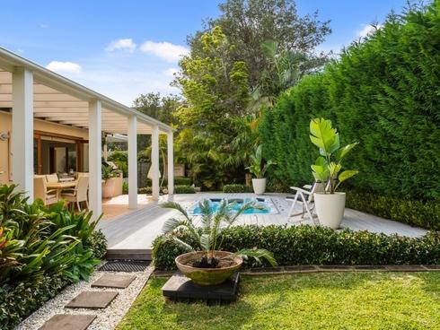 4 Jabiru Close Mona Vale, NSW 2103