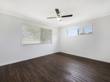 2/39 Shirley Street Southport, QLD 4215