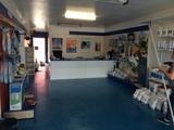 Shop 5/43 Downs Street North Ipswich, QLD 4305