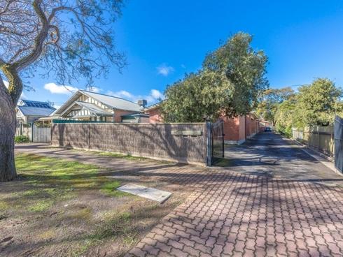 1/15 Kintore Avenue Prospect, SA 5082