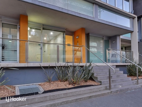 105/191 Morphett Street Adelaide, SA 5000