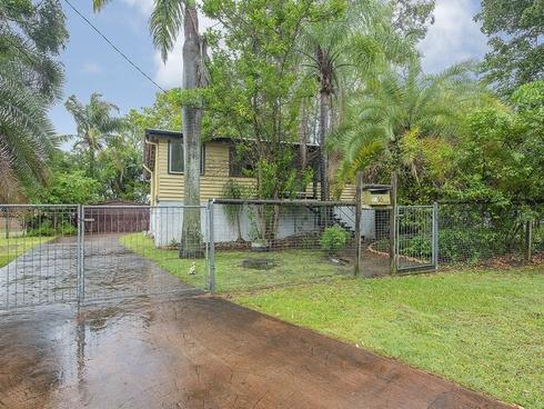 16 Evenwood Street Coopers Plains, QLD 4108
