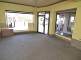 114 Main Street Lithgow, NSW 2790