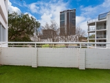 5/83 Mill Point Road South Perth, WA 6151