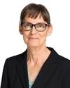 Cecile De Gruchy