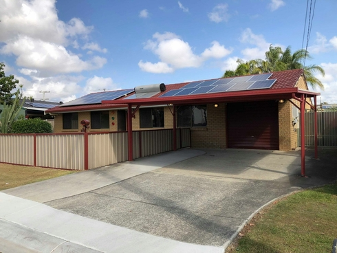 44 Robert Stanley Drive Mount Warren Park, QLD 4207