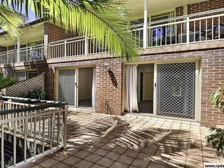 21/51 Pohlman Street Southport , QLD, 4215