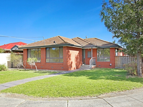1/4 Appin Court Meadow Heights, VIC 3048