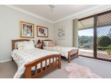 86 James Cowan Road Krambach, NSW 2429