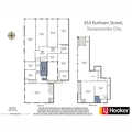 Suite 3/353 Ruthven Street Toowoomba City, QLD 4350