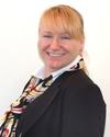 Donna Broomfield