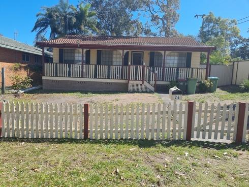 24 Catalina Road San Remo, NSW 2262
