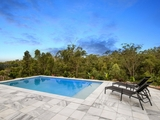 28 Panorama Drive Reedy Creek, QLD 4227
