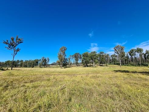 2930 Old Tenterfield Road Rappville, NSW 2469