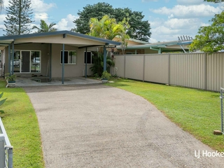 78A Sycamore Parade Victoria Point , QLD, 4165