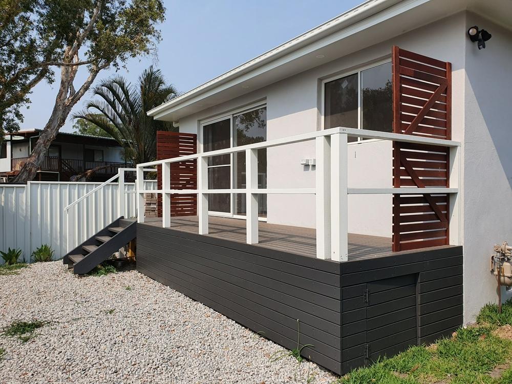 20A Black Swan Street Berkeley Vale, NSW 2261