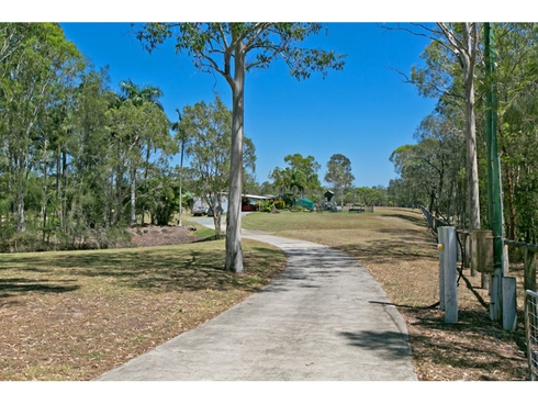 486 Chelsea Road Ransome, QLD 4154