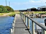 93 Mundoo Channel Drive Hindmarsh Island, SA 5214