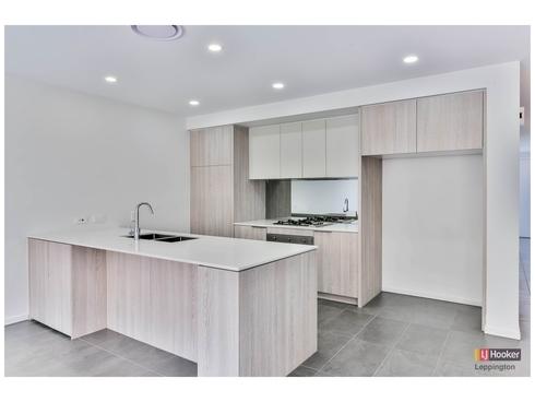 7 Indigo Crescent Denham Court, NSW 2565