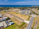 Part A/1 Tonnage Place Woolgoolga, NSW 2456
