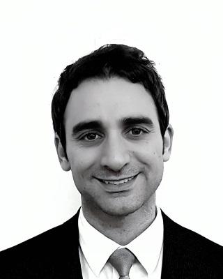 Dominic Kallil profile image