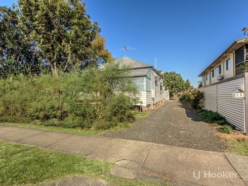 56 Matthew St Rosewood, QLD 4340