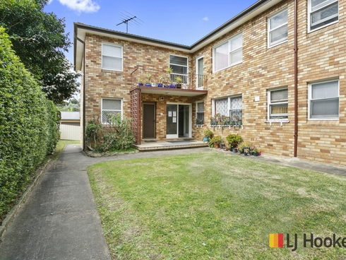 5/82-84 Cronulla Street Carlton, NSW 2218